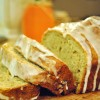 Pineapple-Guava Sweet Bread