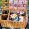 Five Tips to have the Best Picnic!