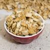 Gooey Coconut Almond Chex Mix