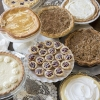 25 Pie Recipes (Perfect for Thanksgiving)