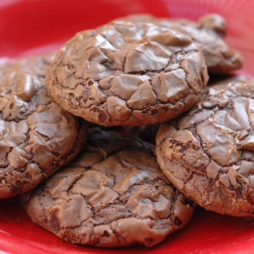 Shop for brownie cookie mix online at trailfilmzwn.cf Shipping on $35+· 5% Off W/ REDcard· Same Day Store Pick-UpGoods: Bread, Beverages, Dairy Products, Deli, Frozen Foods, Produce, Snacks.