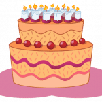 Birthday-Cake-ClipArt