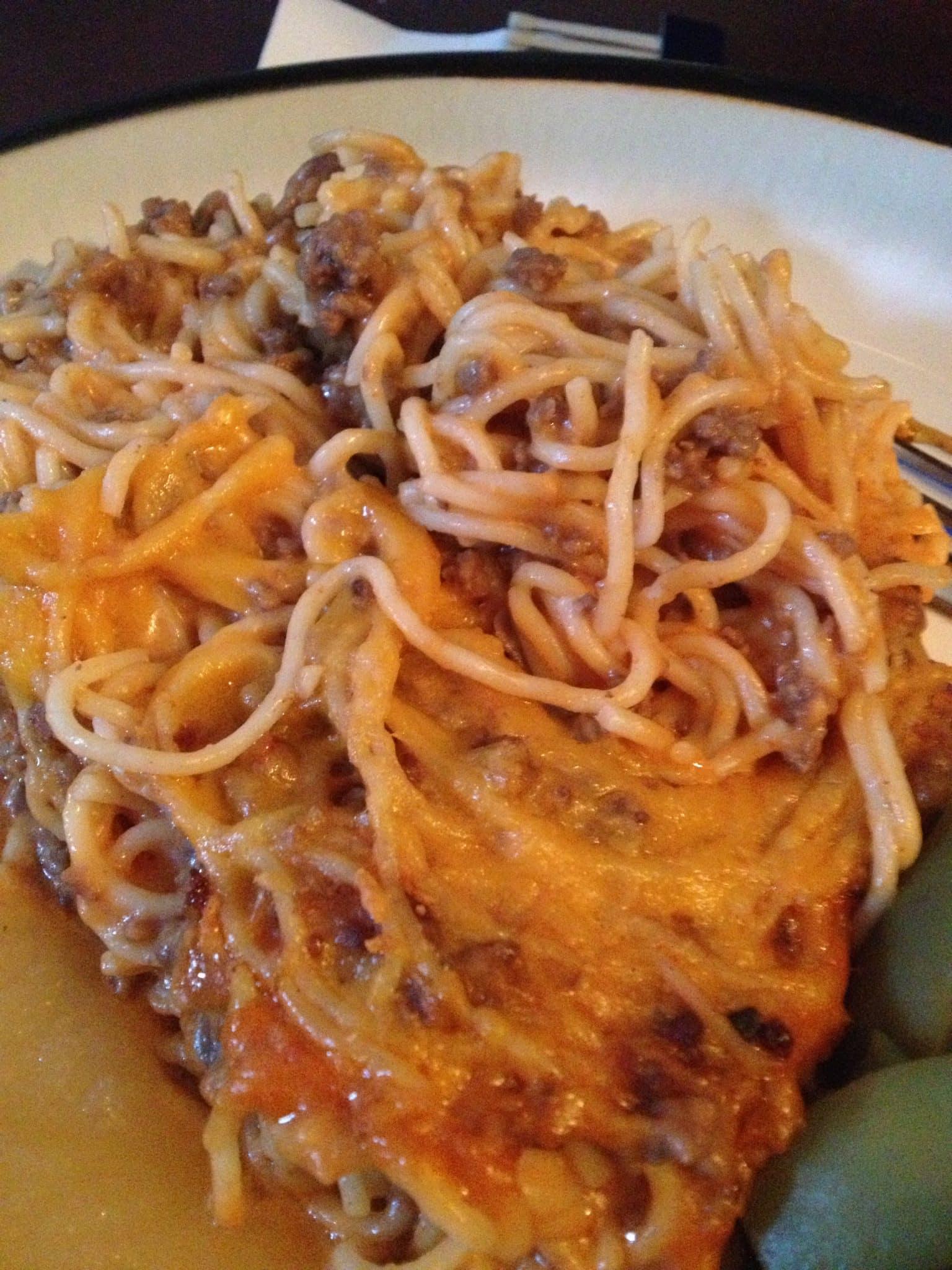 spaghetti-amore-2 (2)