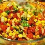 corn-salsa-1