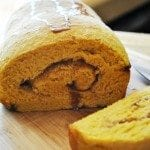 sweetpotatobread3