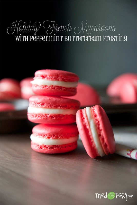 Peppermint-Macaroons-01