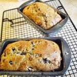 fruit and nut bread2 square