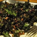 kale salad square