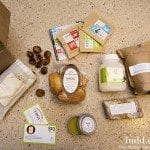 Merco Local Box – April