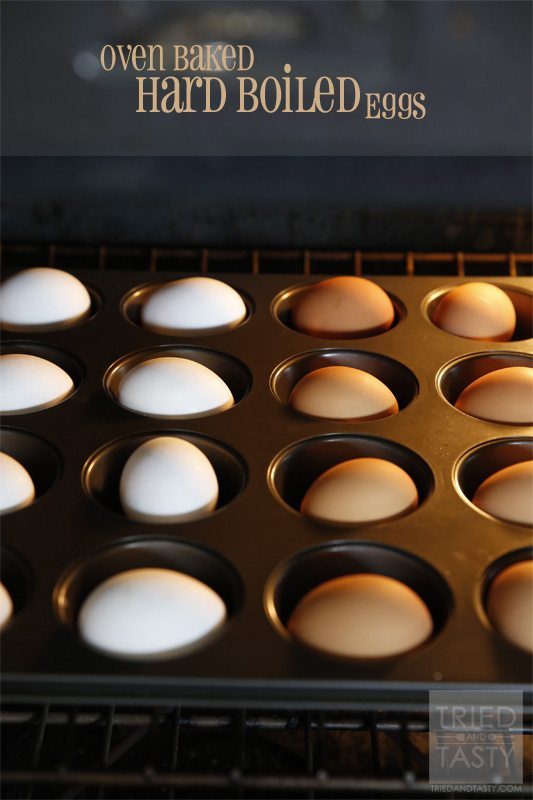 oven-baked-hard-boiled-eggs-01