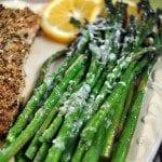 asparagus3square