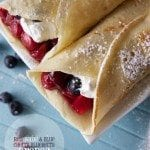 cherry-blueberry-breakfast-crepes-01