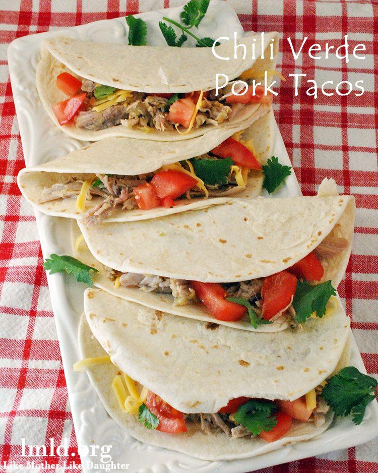chili pork tacos1