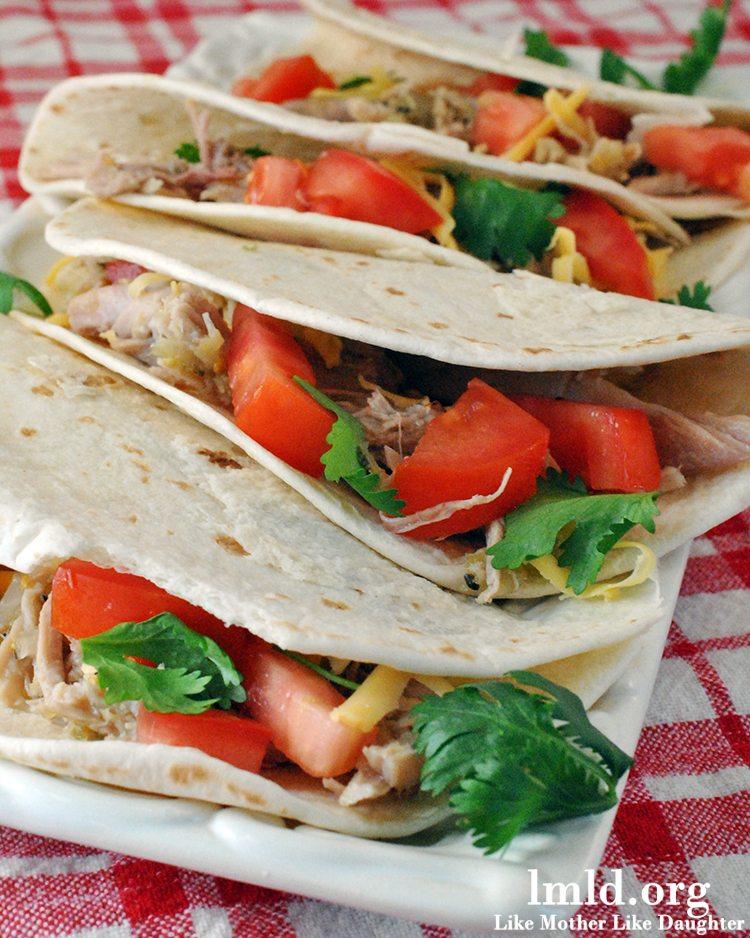 chili pork tacos4