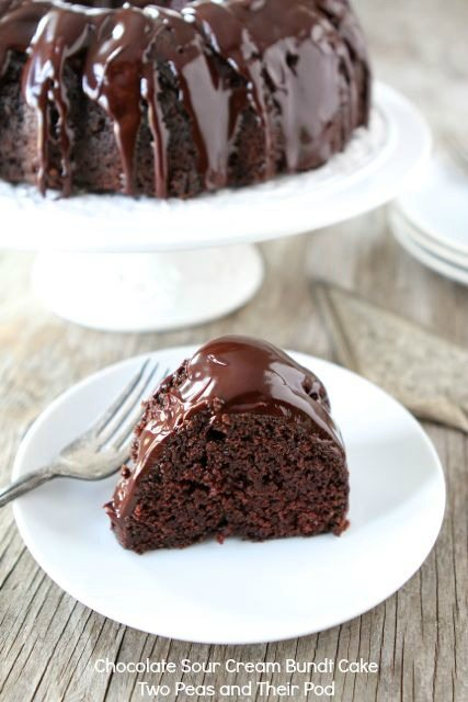 Chocolate-Sour-Cream-Bundt-Cake4