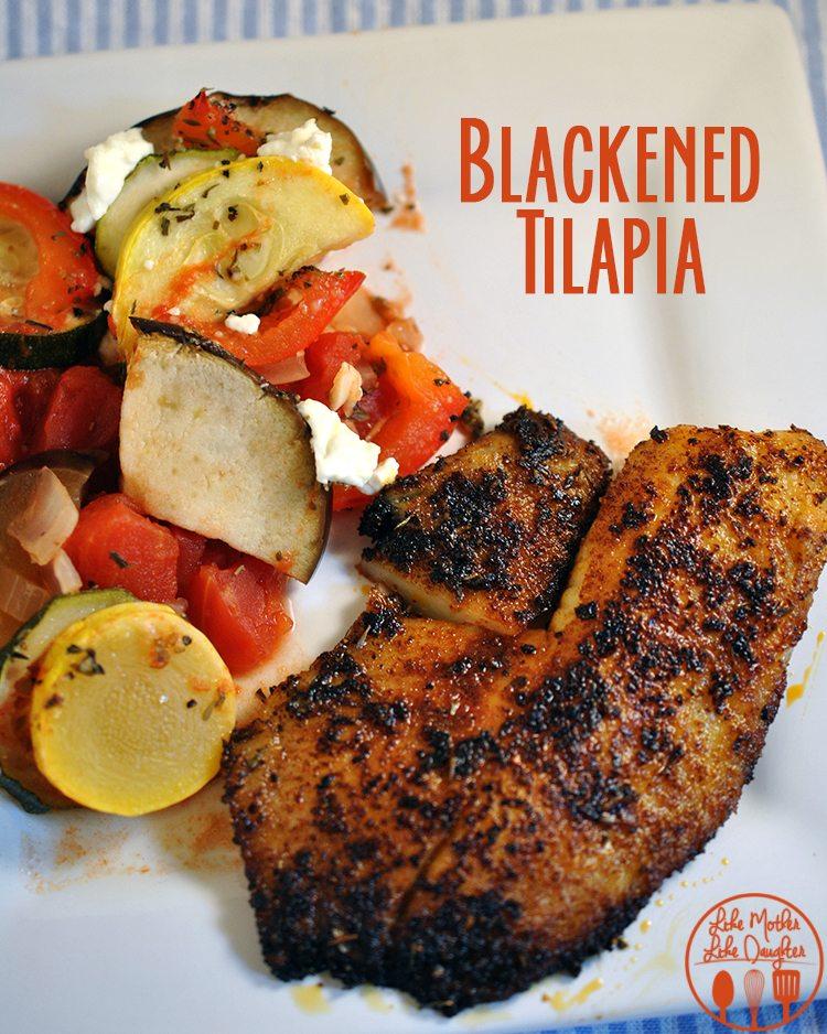Blackened Tilapia2