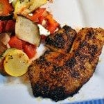 Blackened Tilapia2featured