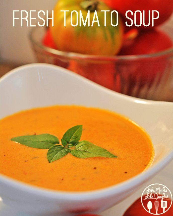 fresh tomato soup1