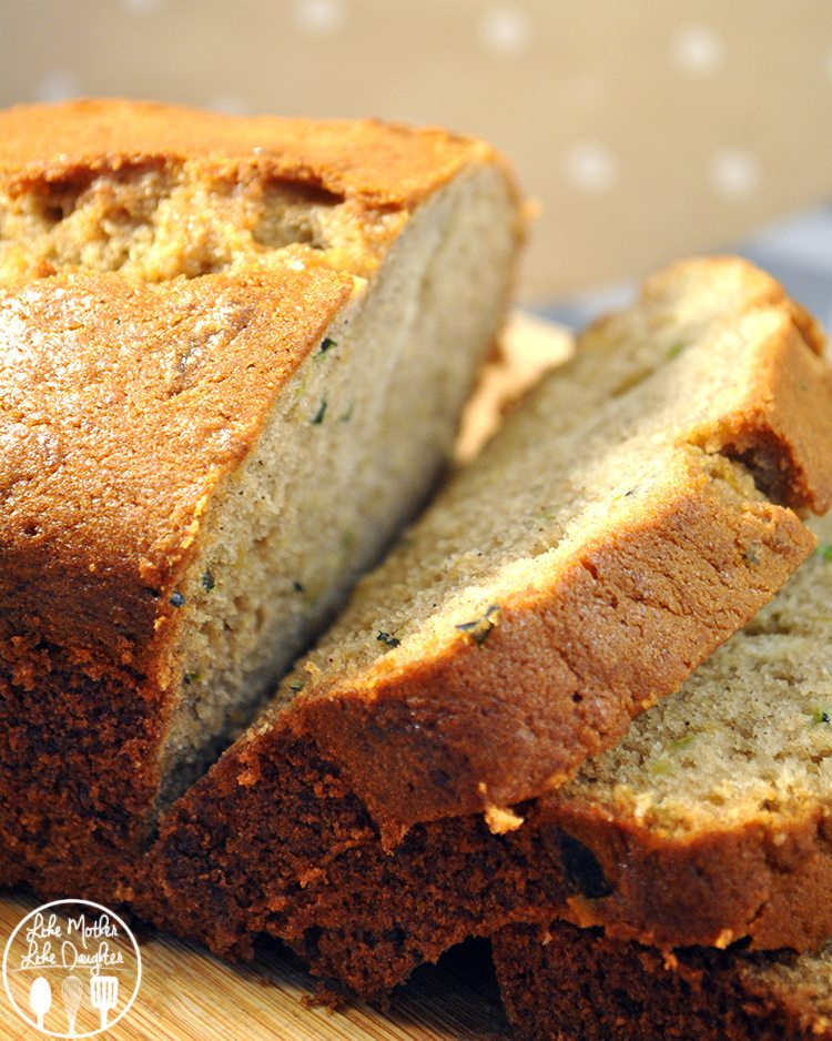 zucchini bread with pineapple1
