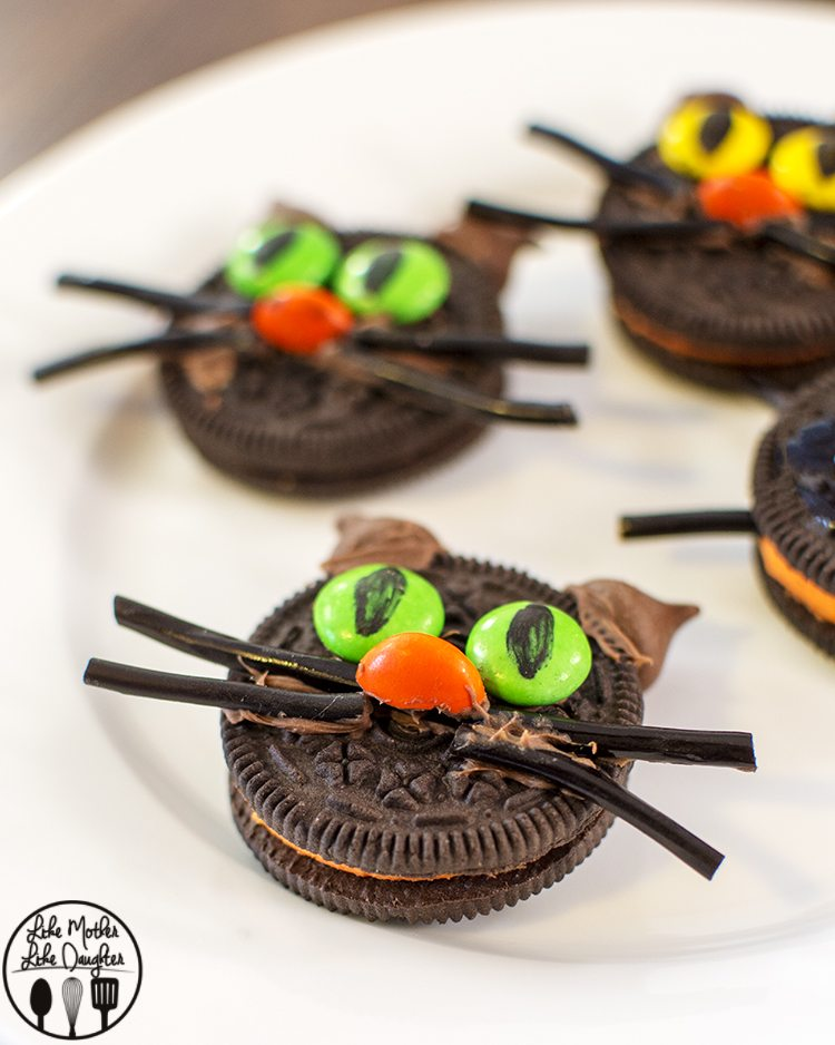 oreo cat cookies3