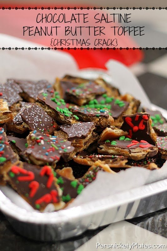 chocolate-saltine-pb-toffee-christmas-crack1