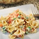 Vegetable-Pasta-Salad-LMLD_2square