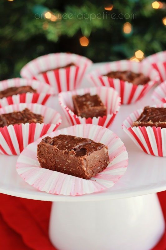 two-ingredient-german-chocolate-fudge-recipe_thumb