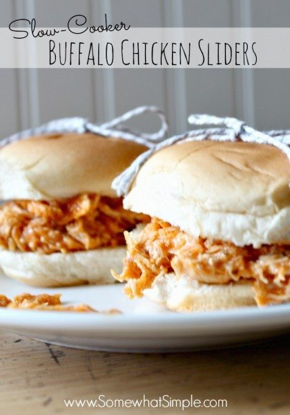 buffalo-chicken-sliders-1-420x600