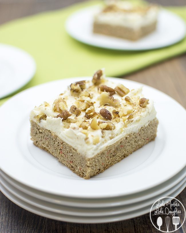 carrot cake cookie bars 4