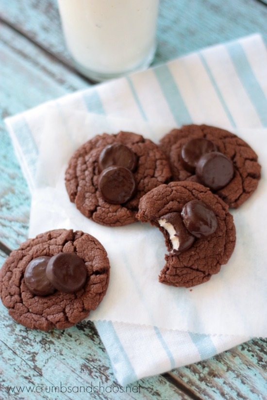 Peppermint_Pattie-Cookies