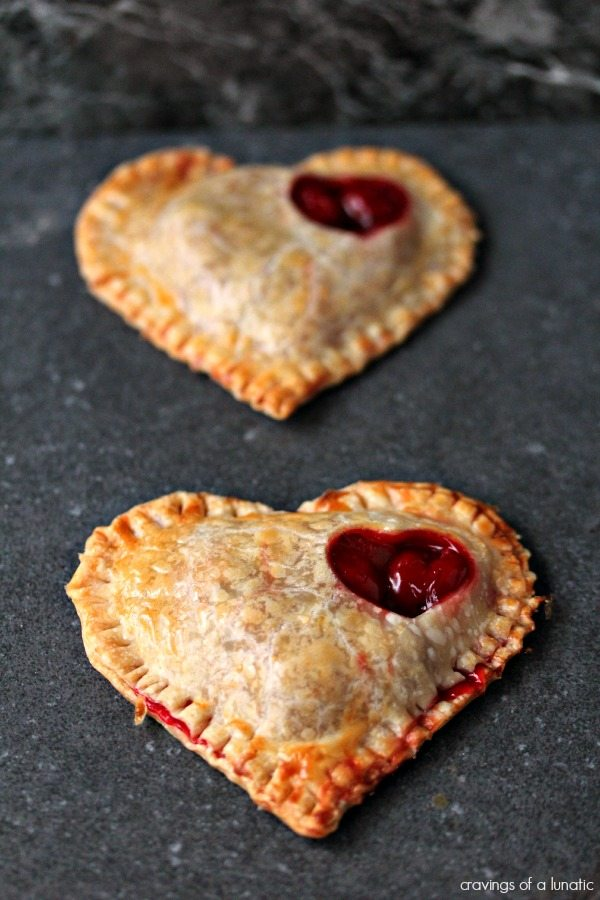 Toasted-Coconut-and-Cherry-Hand-Pies-10