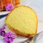 lime bundt cake 3square
