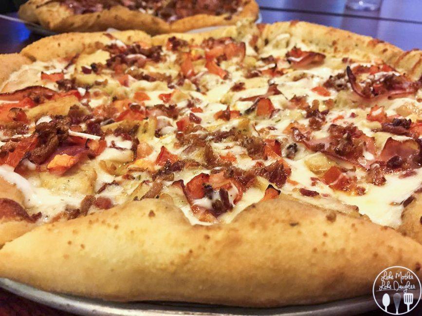 pizza schmizza 2