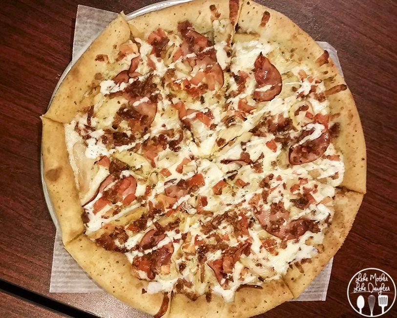 pizza schmizza 4