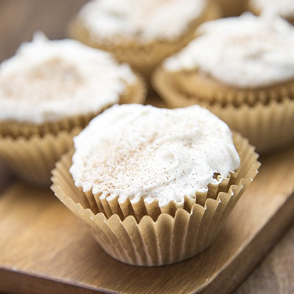apple beer cupcakes 4 square