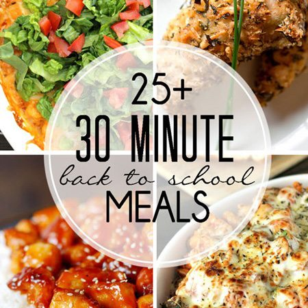 30-Minute-Meals-pinterest_thumb