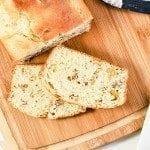 orange-pecan-bread- square