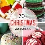 Christmas-Cookies-pinterest (1)