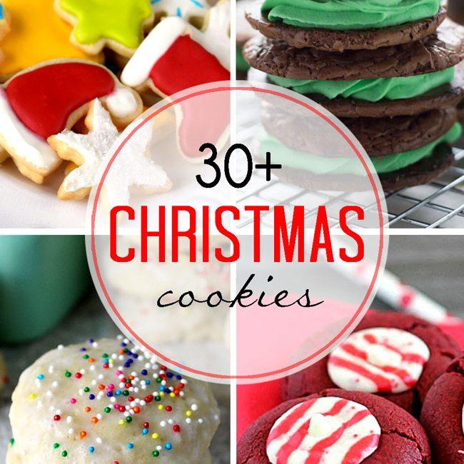 Christmas-Cookies-pinterest (1)