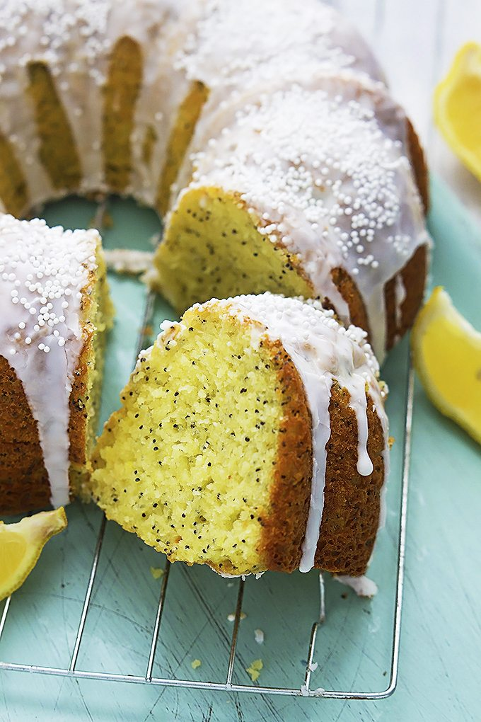 lemon-poppyseed-bundt-cake-41