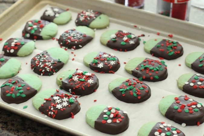 Mint-Chocolate-Cookies.BSB_.IMG_3167