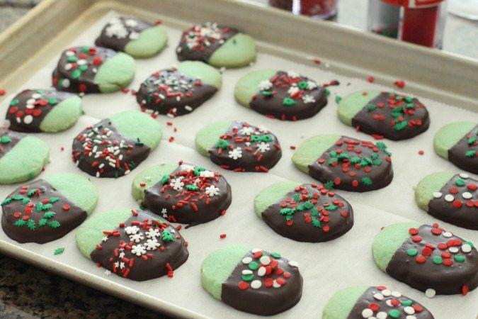 Mint-Chocolate-Cookies.BSB_.IMG_3167