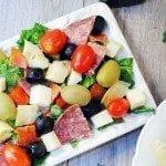 antipasti salad 7square