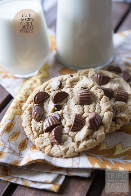 giant-reeses-peanut-butter-cookies-01