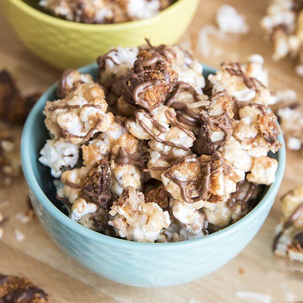 samoa popcorn 11square