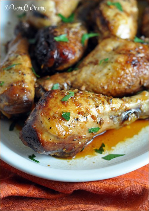 Slow-Cooker-Honey-Soy-Chicken-Drumsticks-vertical-blog-2