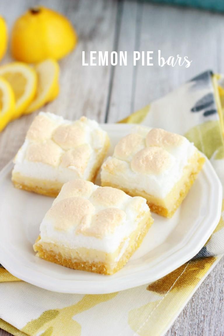 lemon-pie-bars2-768x1152