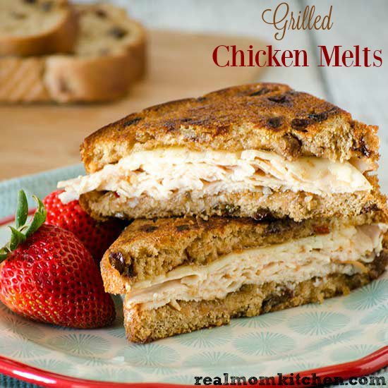 Grilled-Chicken-Melts-labeled