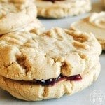 pb and j cookies 1square