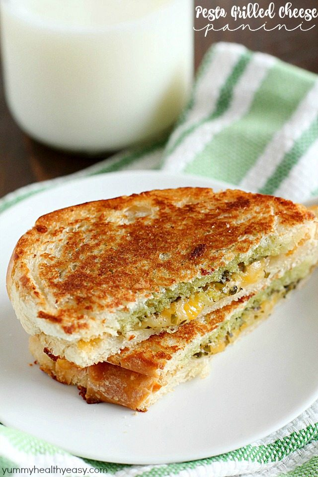 pesto-grilled-cheese-panini-title